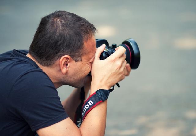 Светозар Стефанов Фото