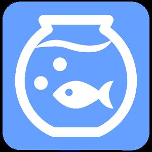 Стартиране и поддръжка на аквариуми  Акваскейп дизайн