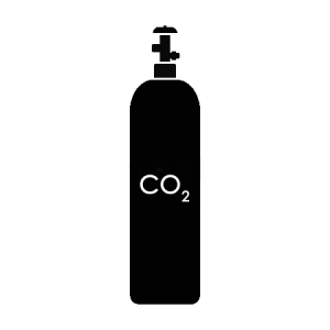 CO2 Системи